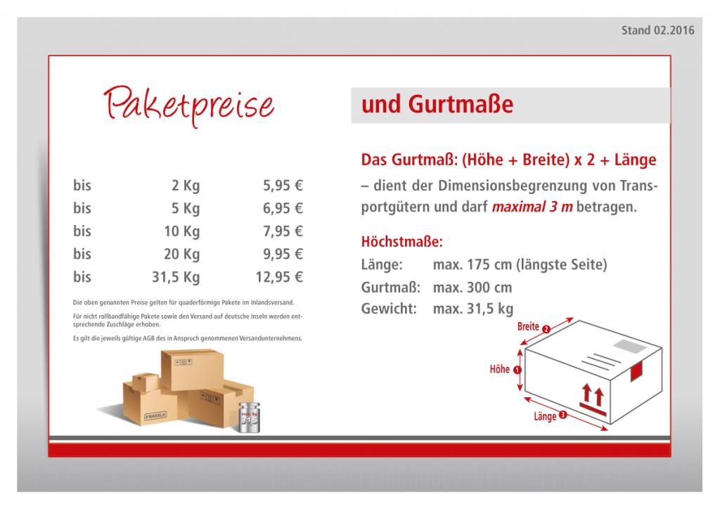 2016_02_duva_-Paketpreise-m-Gurtmaß